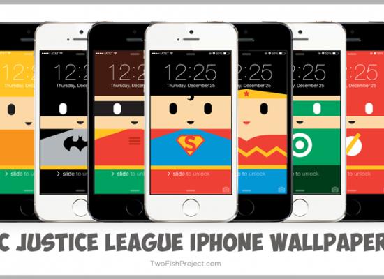 JusticeLeague_teamLong